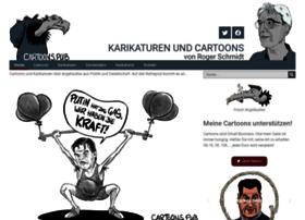 karikatur-cartoon.de