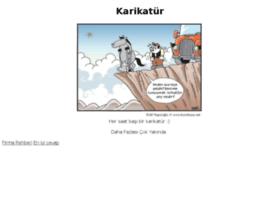 karikatur.co