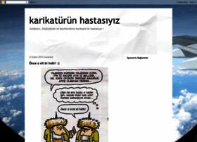karikaturhastasi.blogspot.com