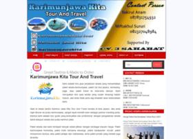 karimunjawakita.blogspot.com