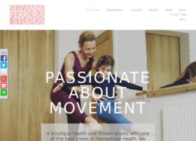 karin-dames-kuuu.squarespace.com