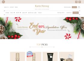 karin-herzog.com