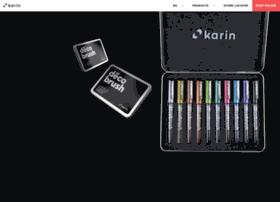 karin.com.pl