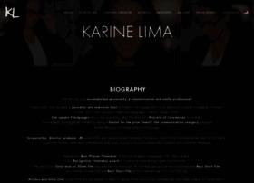 karinelima.com