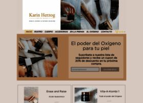 karinherzog.mx