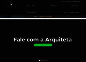 karinmoraes.com.br