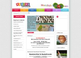 karins-laedsche.de
