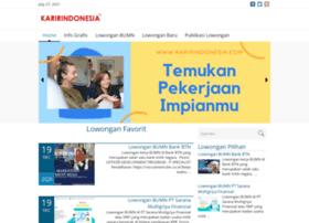 karirindonesia.com
