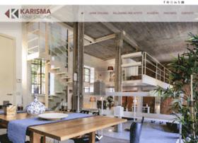 karismahomestaging.com