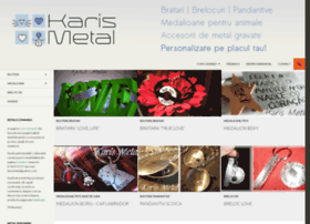 karismetal.wordpress.com