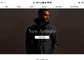 karissameador.jhilburn.com