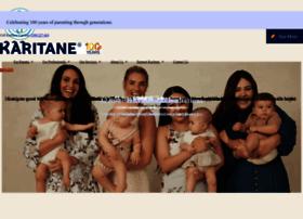 karitane.com.au