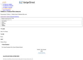 kariyerzirvesi.net