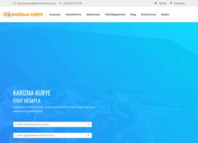 karizmakurye.com