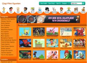 karizmaoyun.net