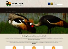 karkloofconservation.org.za