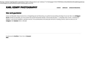 karl-kempf.com