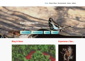 karlammann.com
