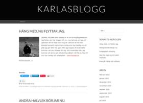 karlasblogg.wordpress.com