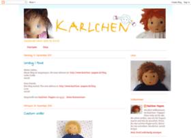 karlchen-puppen.blogspot.com