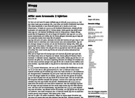 karleken.bloggo.nu