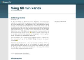 karlekssangen.bloggproffs.se