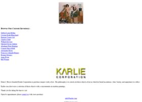 karlie.com