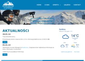 karlikow-ski.pl