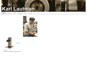karllautman.com