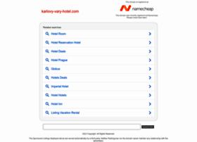 karlovy-vary-hotel.com