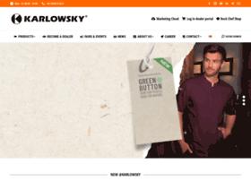karlowsky.de