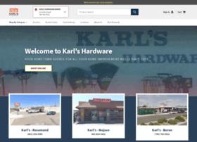karls.doitbest.com