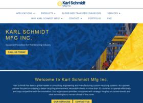 karlschmidt.com
