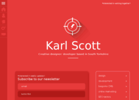 karlscottcreative.co.uk