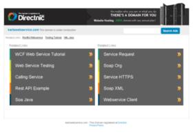 karlswebservice.com