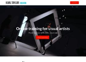 karltaylorphotography.com