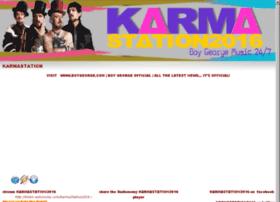 karma-radio.info
