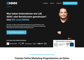 karma-webmarketing.de