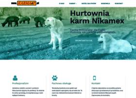 karma4p.pl