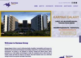 karmaagroup.com