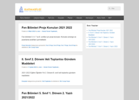 karmabilgi.net small Keywords: free ringtones, free mp3 ringtones, free mobile downloads, free ...