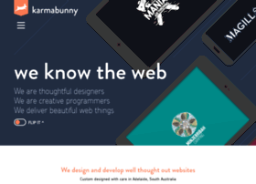 karmabunny.com.au