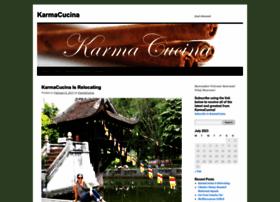 karmacucina.wordpress.com