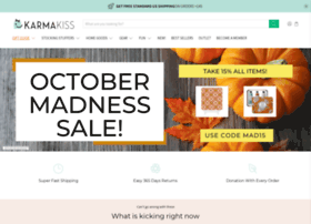 karmakiss.net