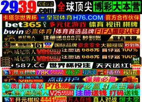 karmalifelove.com