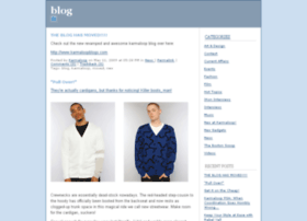 karmaloop.blogs.com