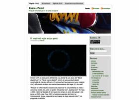karmapeiro.wordpress.com