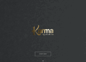 karmaph.com