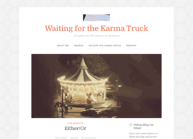 karmatruck.wordpress.com