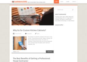 karmavore.ca